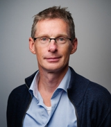 Bart van den Hurk