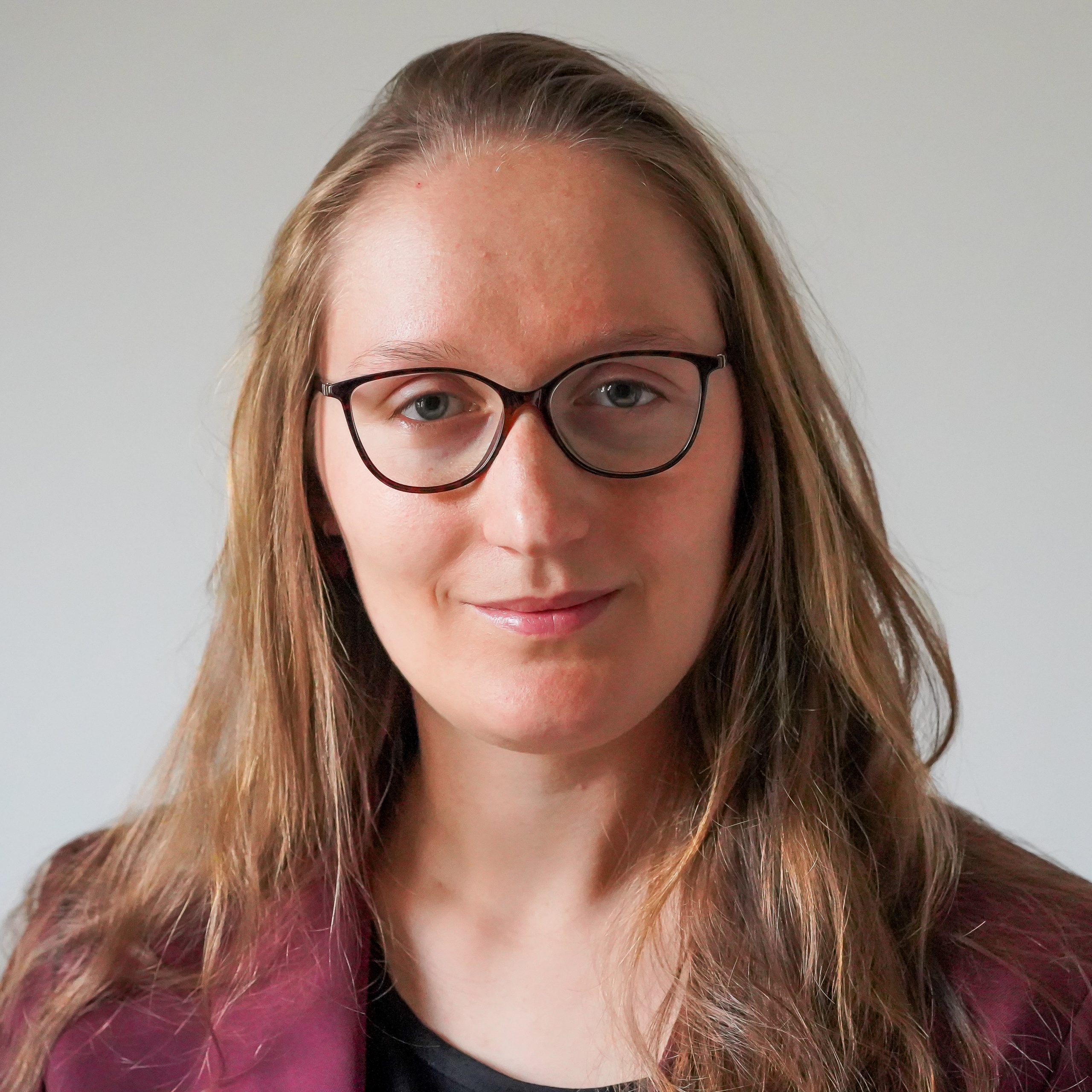Lena M. Schlegel