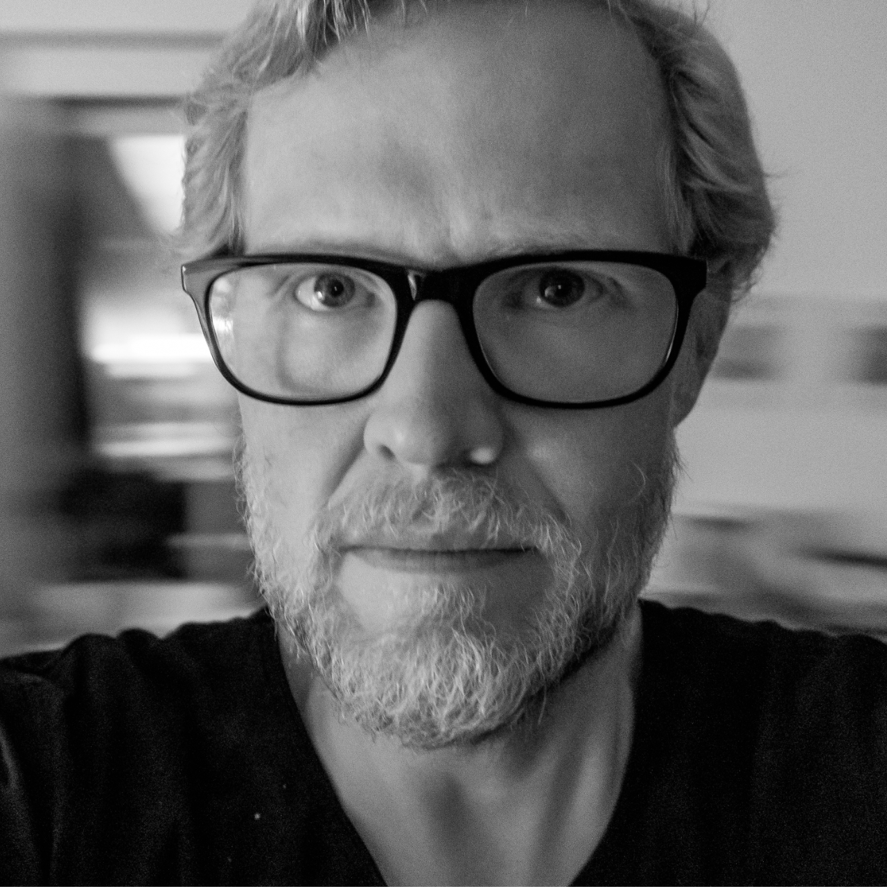 Markus Kink
