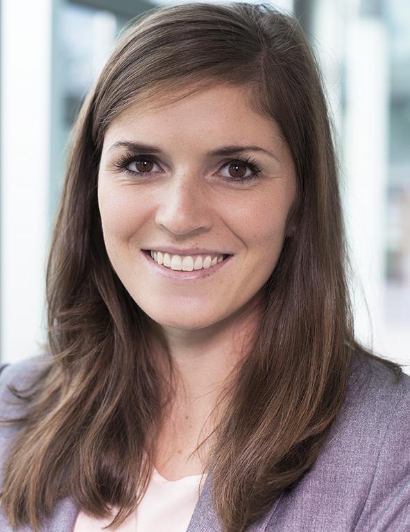 Stefanie Börsig