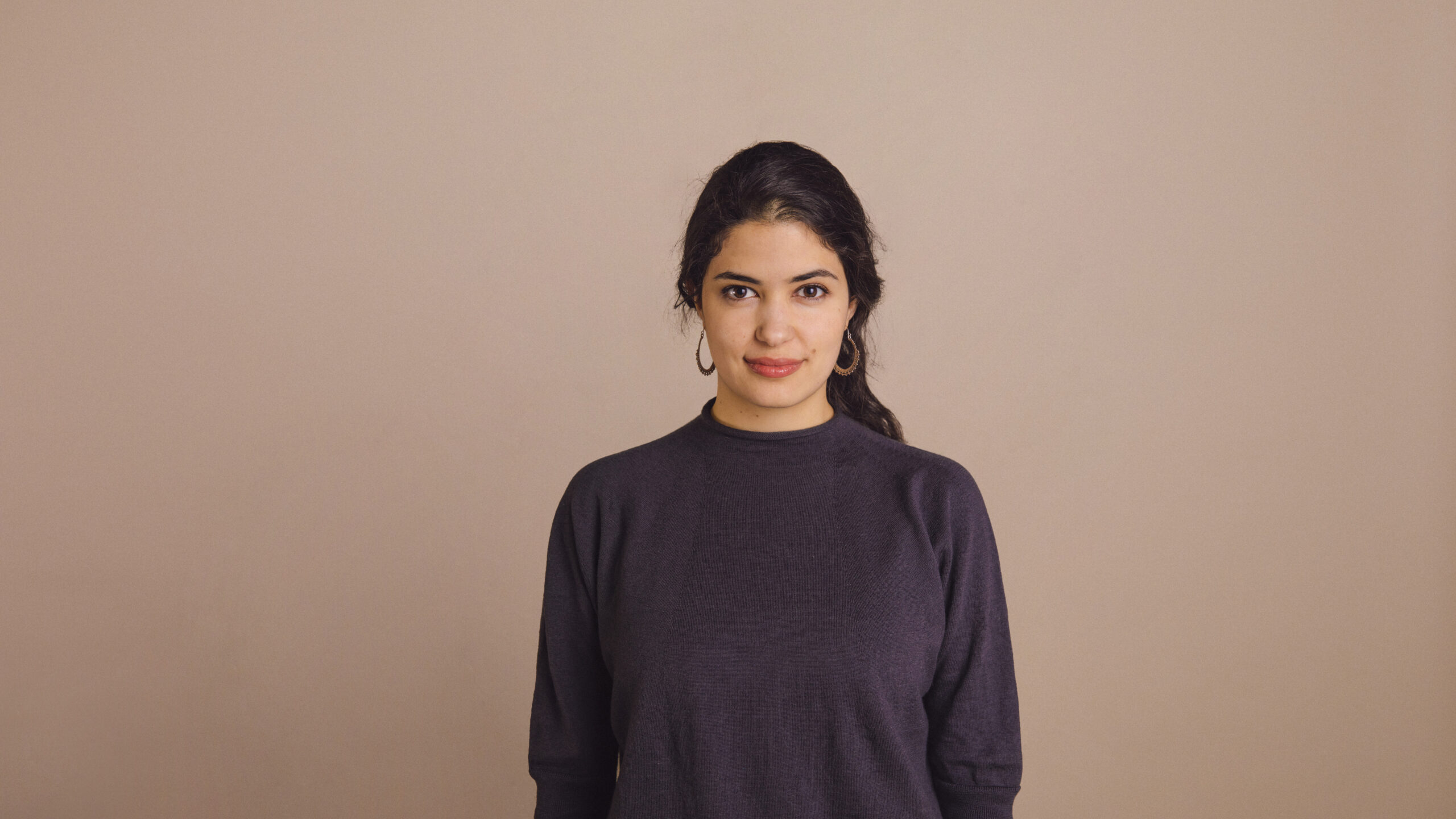 Nabila Abdel Aziz